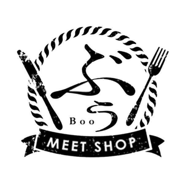 MEET SHOP ぶぅ